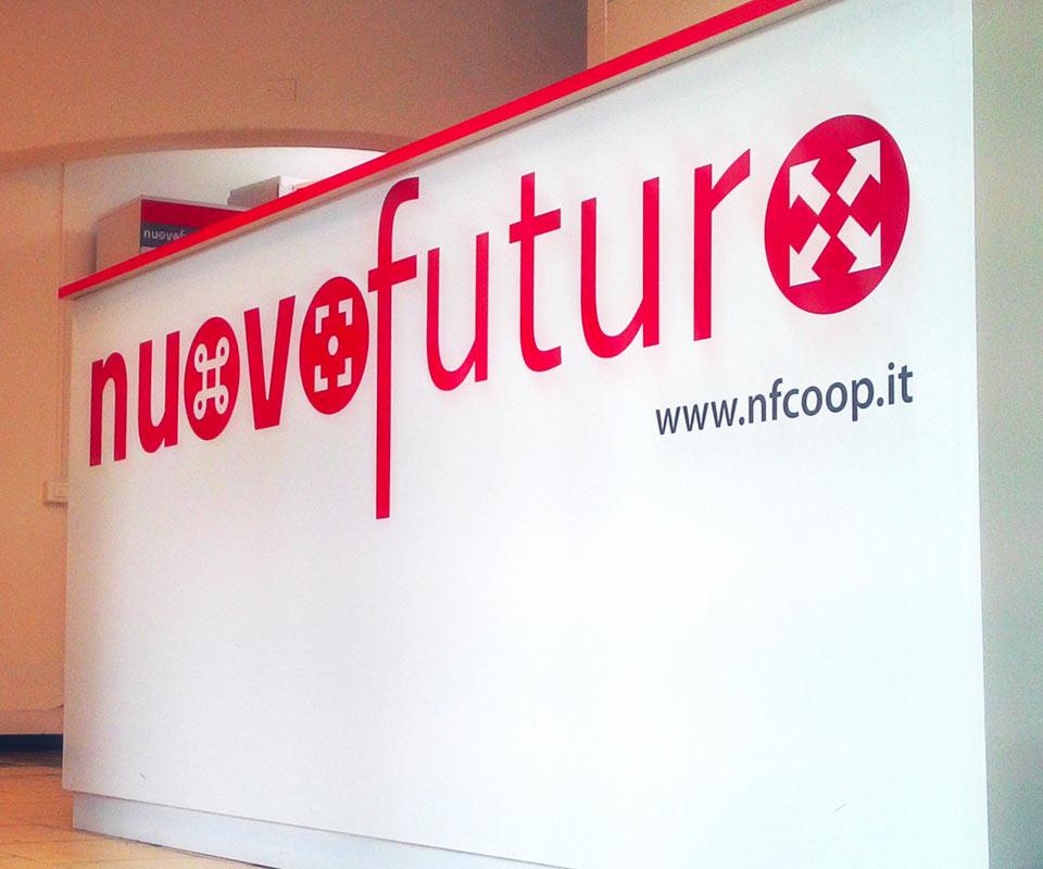 Nuova Futuro